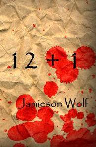 12-Plus-1-Cover