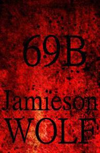 69B-Cover.jpg.