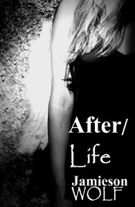 afterlife-cover