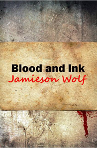 Blood-and-Ink-Cover
