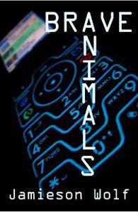Brave-Animals-Cover