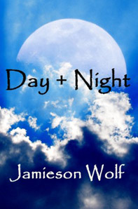Day + Night cover