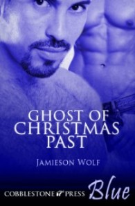 GhostofChristmasPast-cover.jpg
