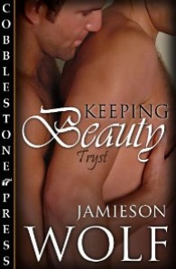 KeepingBeauty-cover.jpg