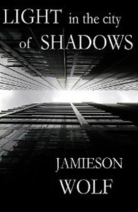 Light-in-the-City-of-Shadows-Cover