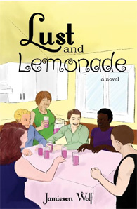 Lust-and-Lemonde-Cover-small