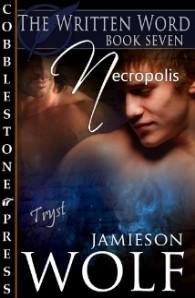 Necropolis-cover.jpg