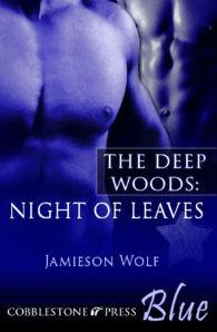 NightoftheLeaves-cover.jpg