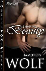 shapingbeauty-cover.jpg