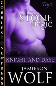 StoneMagic-cover.jpg