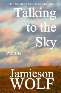 talking-to-the-sky-best-seller