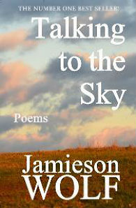 talking-to-the-sky-cover