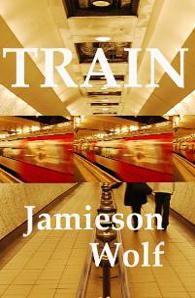 Train-Cover