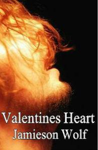 Valentine'sHear-cover.jpg