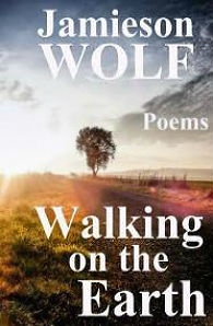 WalkingOnTheEarth-cover.jpg