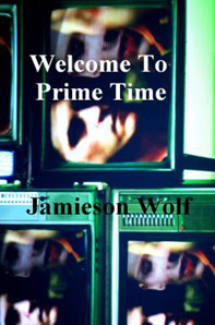 Welcome-to-Primetime-Cover