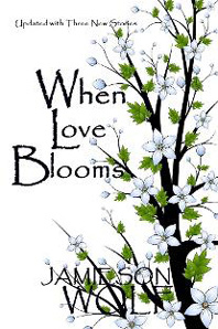 when-love-blooms-cover2