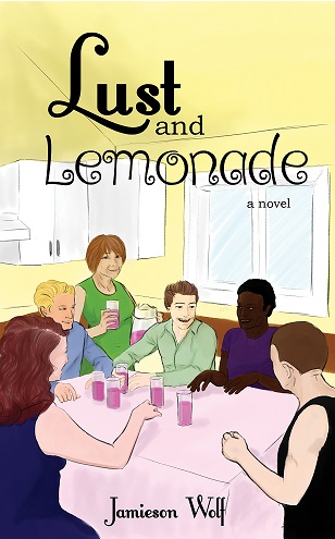 Lust and Lemonade