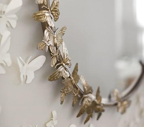 monique-lhuillier-round-butterfly-mirror-o