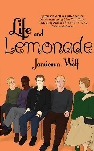 Small Life and Lemonade