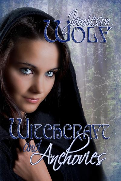 Wolf-Witchcraft400x600 (1)