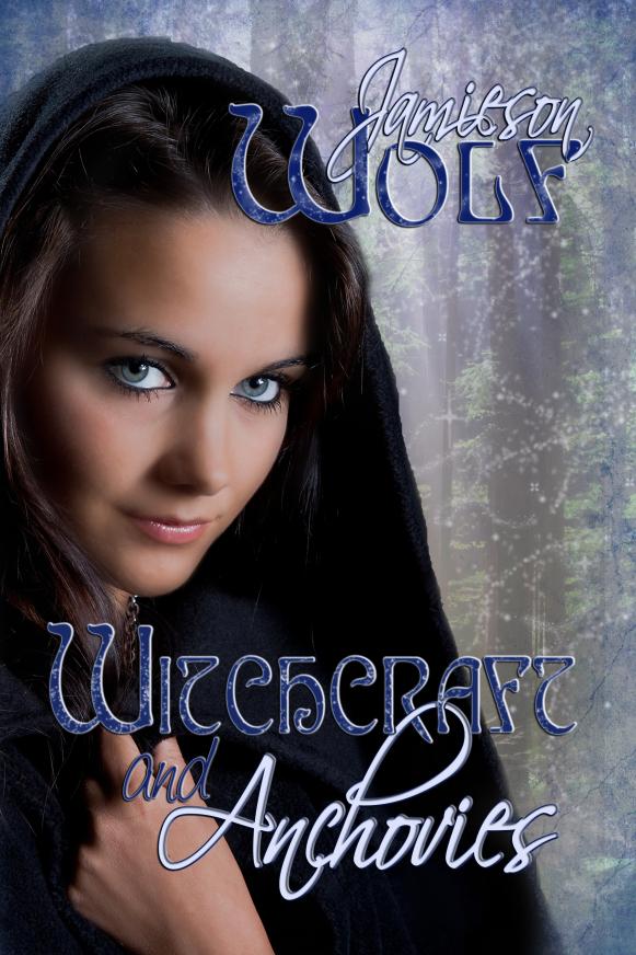 wolf-witchcraft