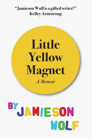 little-yellow-magnet (1)