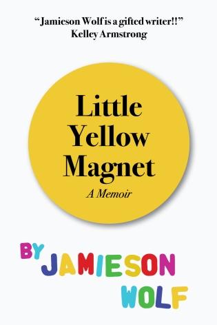 little-yellow-magnet