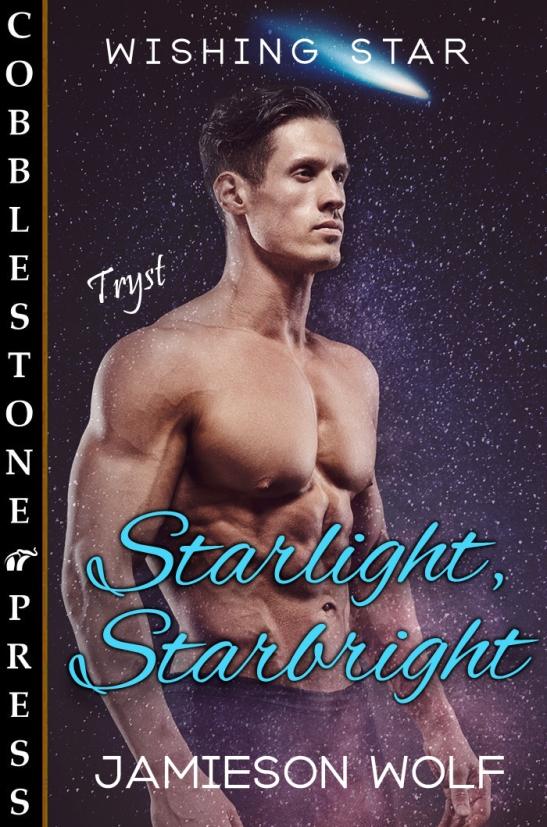 Starlight, Starbright_700x1059