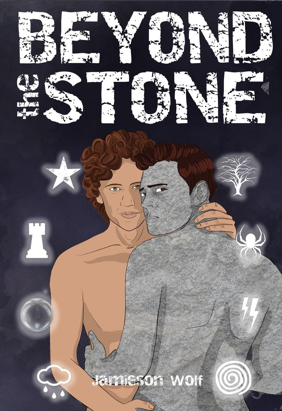 beyond-the-stone-front-cover
